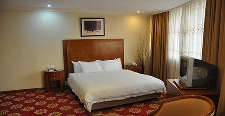 Mbale Resort Hotel Uganda